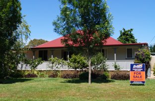 Picture of 1189 Ben Lomond Road, Ben Lomond NSW 2365