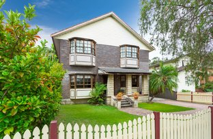 Picture of 81 Thomas Street, Picnic Point NSW 2213