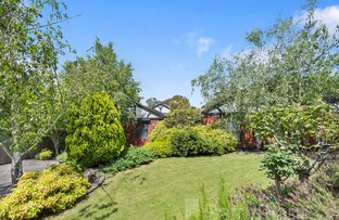 Picture of 34 Benwerrin Drive, Wantirna VIC 3152