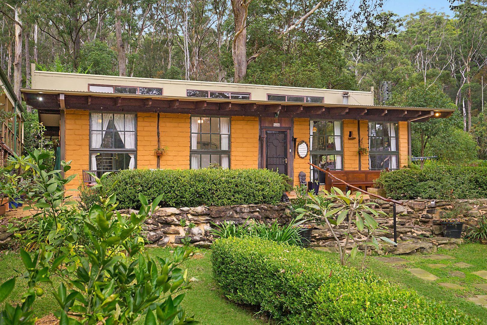 506 Empire Bay Drive, Bensville NSW 2251, Image 0
