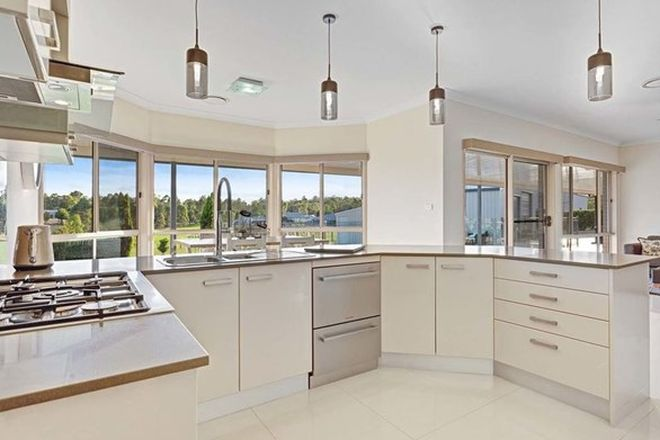 Picture of 7 She Oak Close, WINDELLA NSW 2320