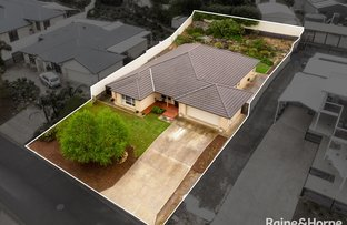 Picture of 64 George Francis Drive, Mount Compass SA 5210