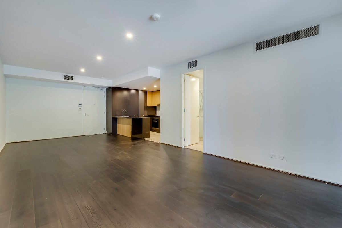 78/18 Austin Street, Griffith ACT 2603, Image 1