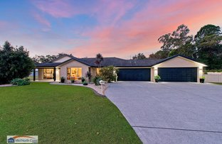 Picture of 4 Forest Way, Lake Cathie NSW 2445