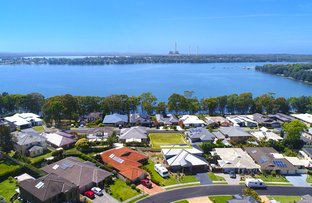 Picture of 18 Mulwala Drive, Wyee Point NSW 2259