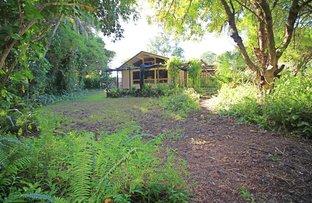 Picture of 1 Kataryn Avenue, Grasstree Beach QLD 4740