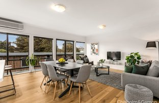 Picture of 24/194 Alma Road, St Kilda East VIC 3183