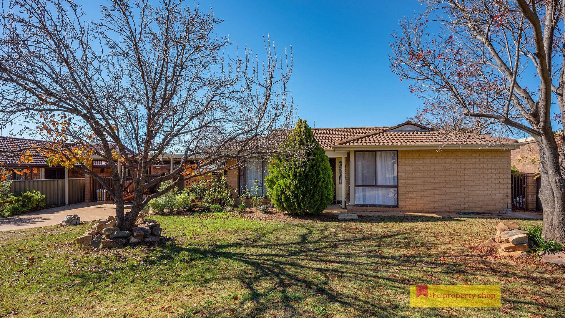 15 Wentworth Avenue, Mudgee NSW 2850, Image 0