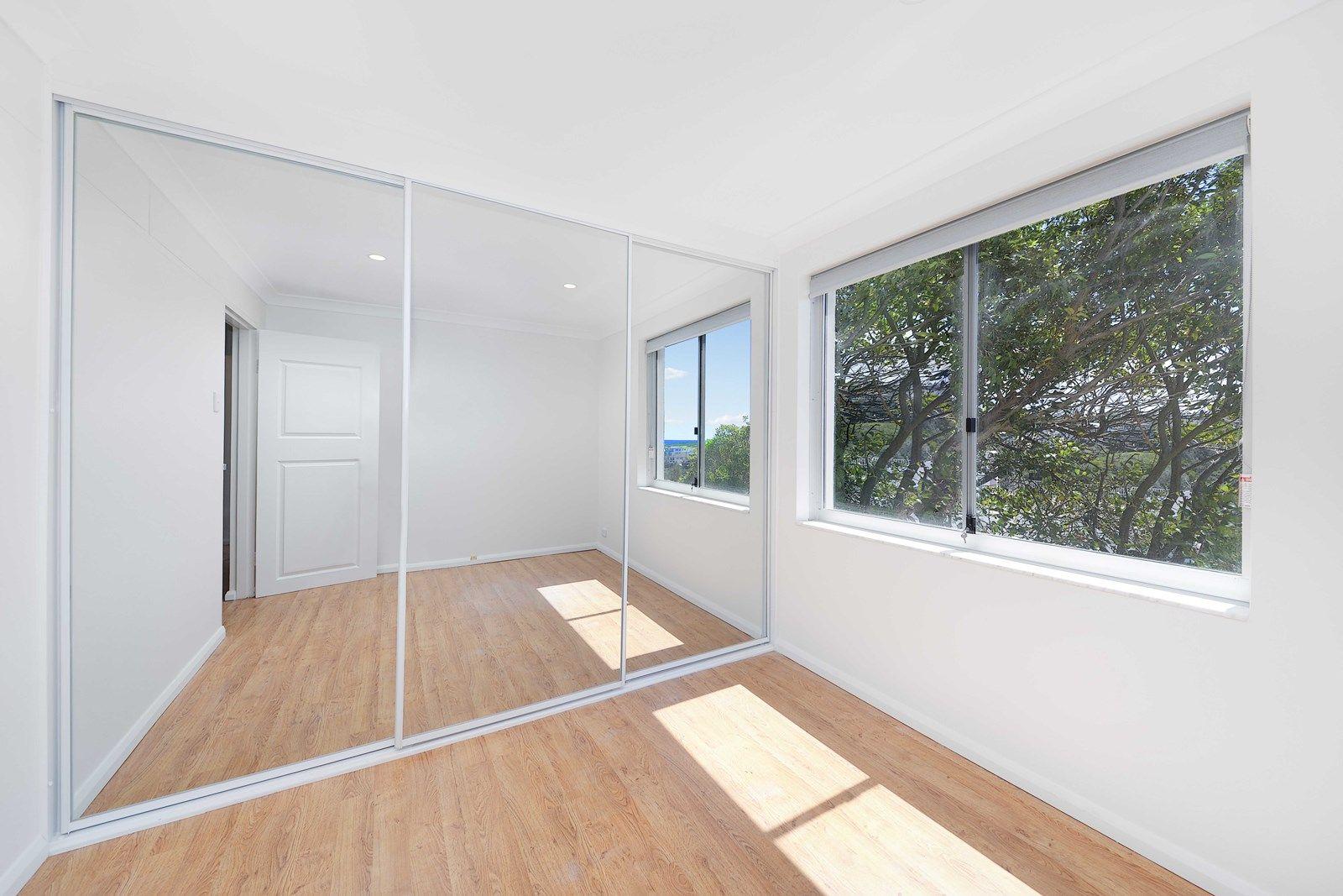 7/5-7 Major Street, Coogee NSW 2034, Image 2