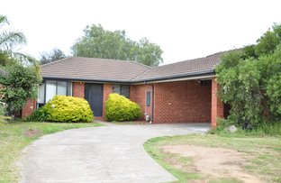 Picture of 4 Harness Court, Sydenham VIC 3037