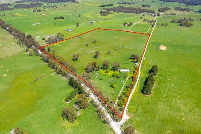 Picture of 1075 Golspie road, TARALGA NSW 2580
