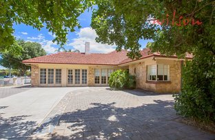 Picture of 2/753 Port Road, Woodville West SA 5011