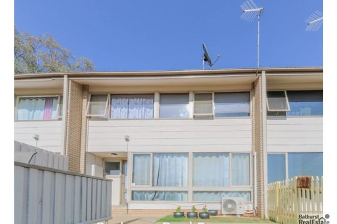 Picture of 24 Middlemiss Place, WINDRADYNE NSW 2795