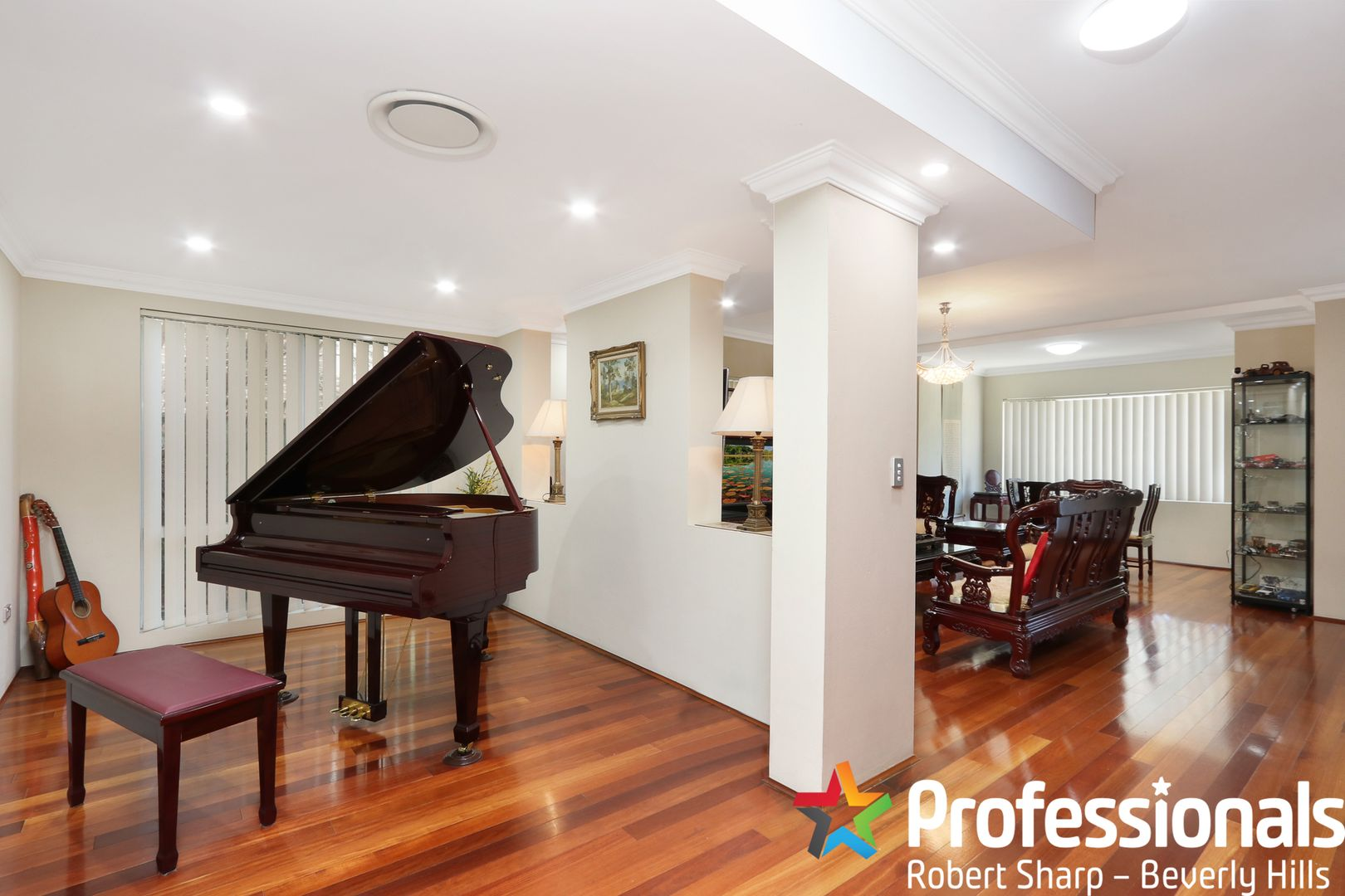 4/14-16 Holley Road, Beverly Hills NSW 2209, Image 1