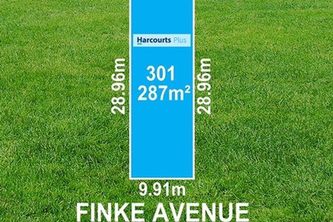 Picture of 5A Finke Avenue, WEST LAKES SHORE SA 5020
