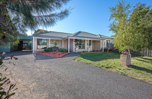 Picture of 59 Robb Drive, Romsey VIC 3434