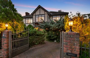 Picture of 5 Lowry Court, Flagstaff Hill SA 5159