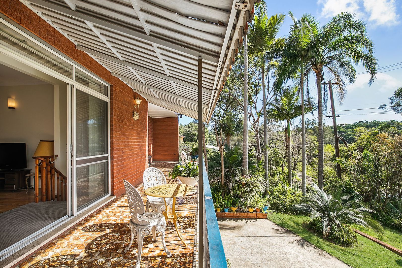 302 Pittwater Road, East Ryde NSW 2113, Image 2