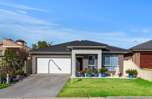 Picture of 26 Bryant Avenue, Middleton Grange NSW 2171