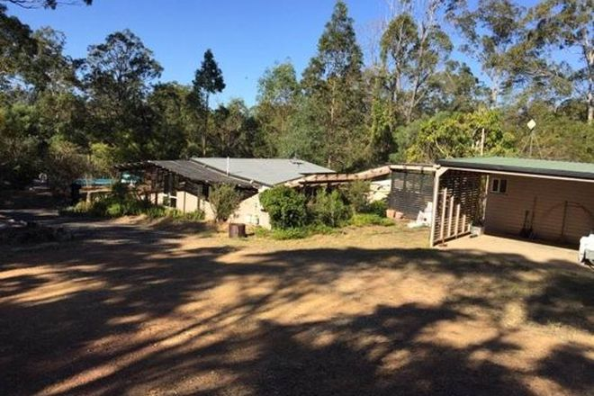 Picture of COORAN QLD 4569