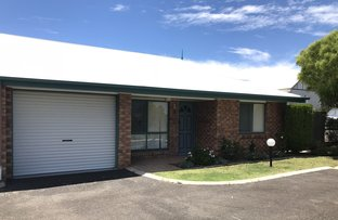 Picture of 19 Beatrice Street, Drayton QLD 4350