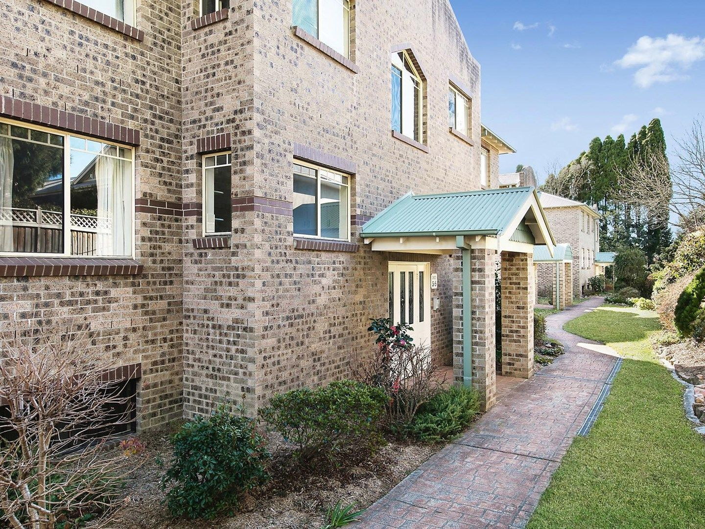 5/200 Great Western Highway, Wentworth Falls NSW 2782, Image 0