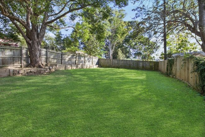 Picture of 111 Old Bells Line of Road, KURRAJONG NSW 2758