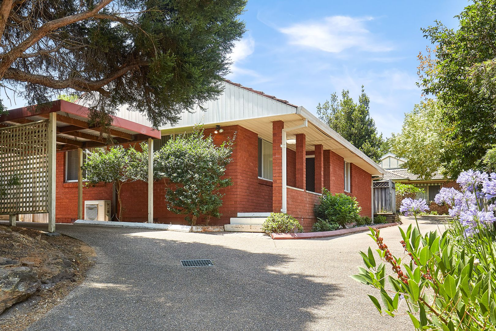 9 Bambil Rd, Berowra NSW 2081, Image 0
