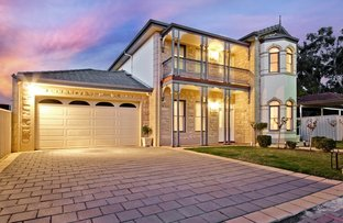 Picture of 15 Ellerslie street, Kensington Gardens SA 5068