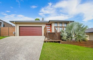 57 Newcastle Drive, Pottsville NSW 2489
