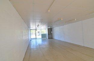 Picture of 6/57 Emmett Street, Callala Bay NSW 2540