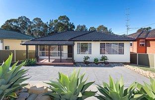 Picture of 21 Laver Road, Dapto NSW 2530