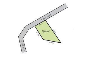 Picture of Lot 1/8 Lofven Street, Nerrina VIC 3350
