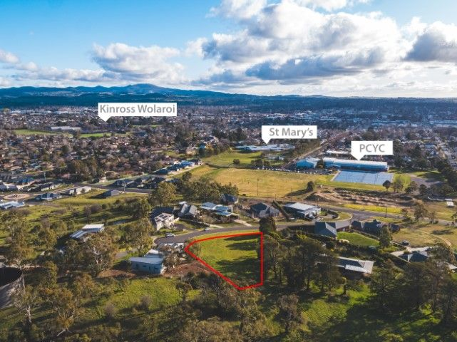 6 Dairy Hill Place, Orange NSW 2800, Image 1