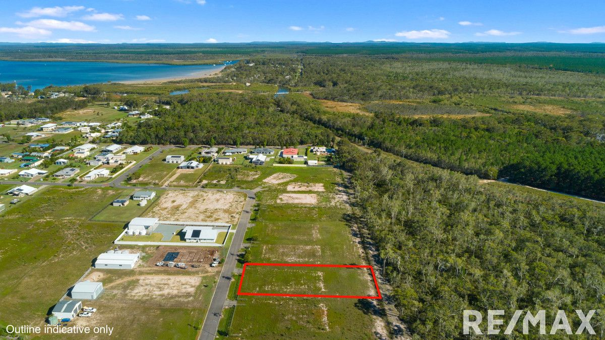 17 Great Knot Place, Boonooroo QLD 4650, Image 1