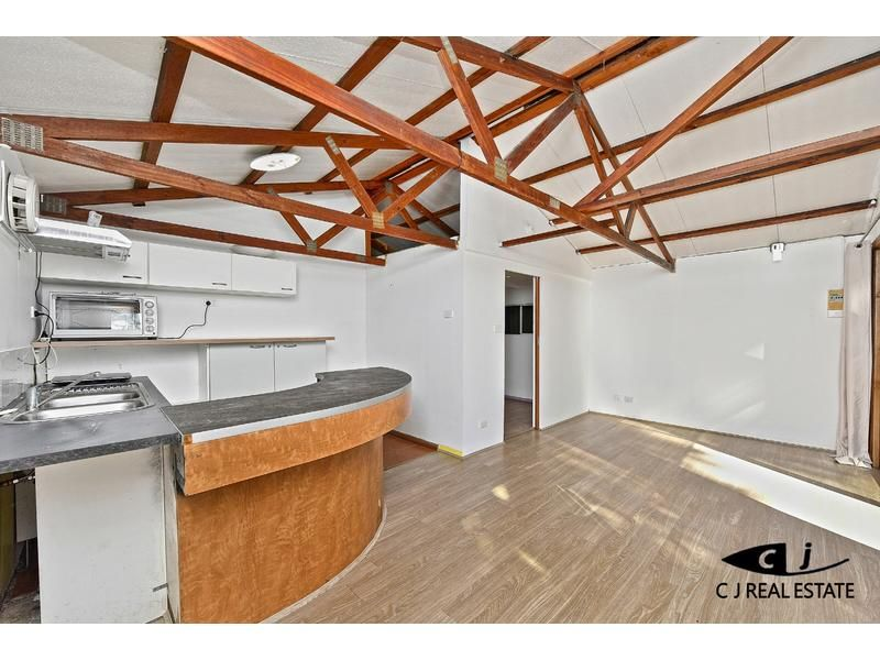 73A Silverwater Rd., Silverwater NSW 2128, Image 1