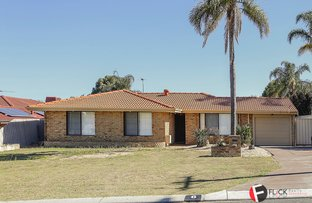 Picture of 6 Munderee Pl, Wanneroo WA 6065