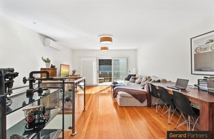 Picture of 5/6 Norton  Street, Leichhardt NSW 2040