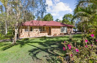 Picture of 122 Bayside Road, Cooloola Cove QLD 4580