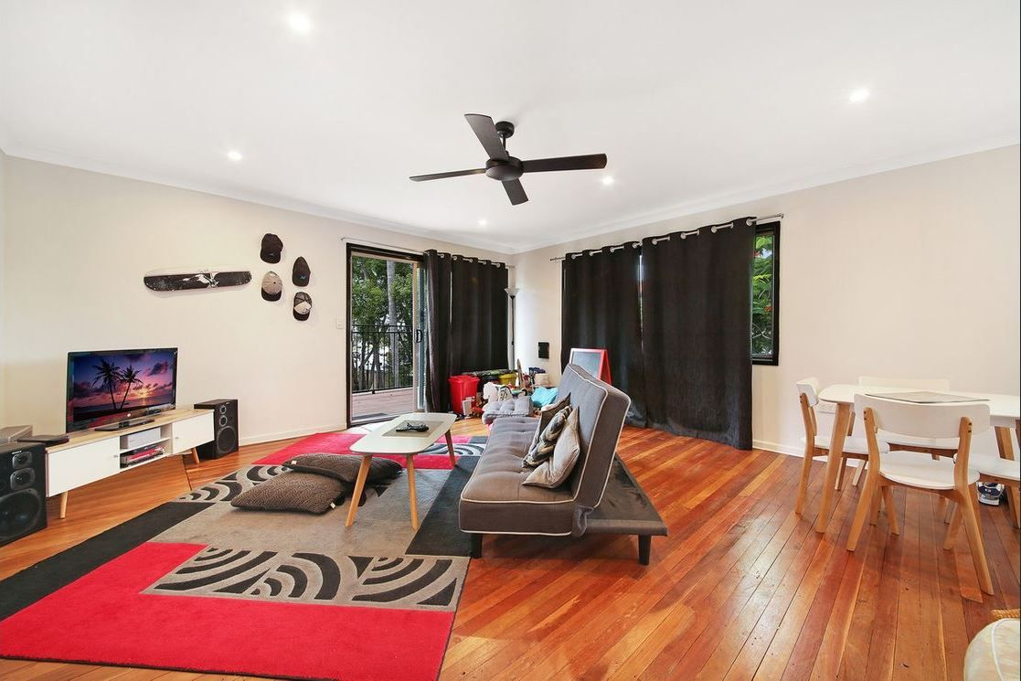 5/5 North Street, Southport QLD 4215, Image 0