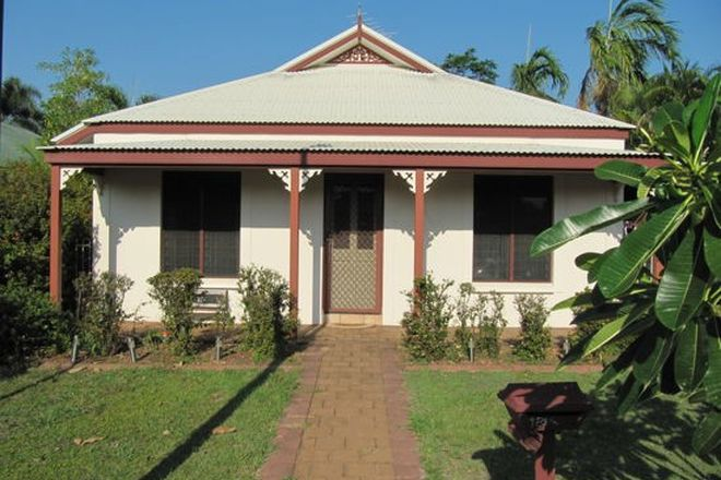 Picture of 18 Butterfly Court, GUNN NT 0832