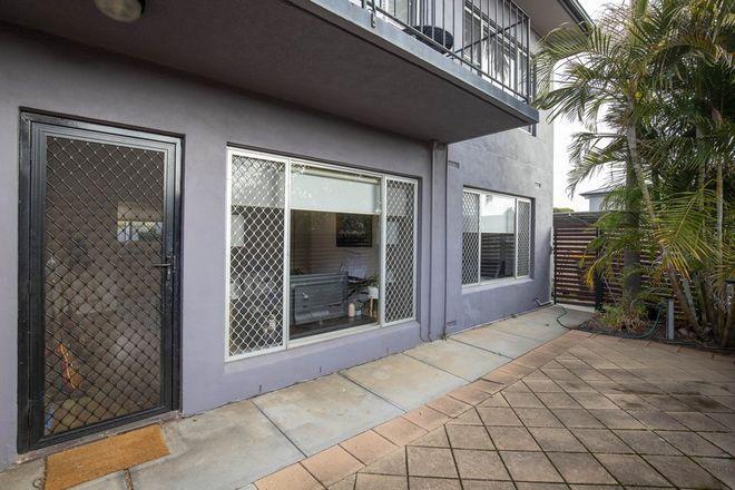 Picture of 3/58 Sutton Terrace, MARLESTON SA 5033