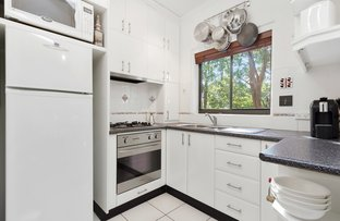 Picture of 6/6 McLeod Street, Mosman NSW 2088