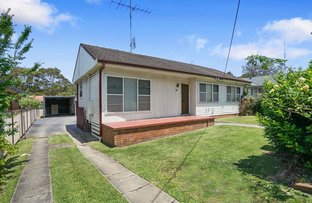 Picture of 65 University Drive, Waratah West NSW 2298