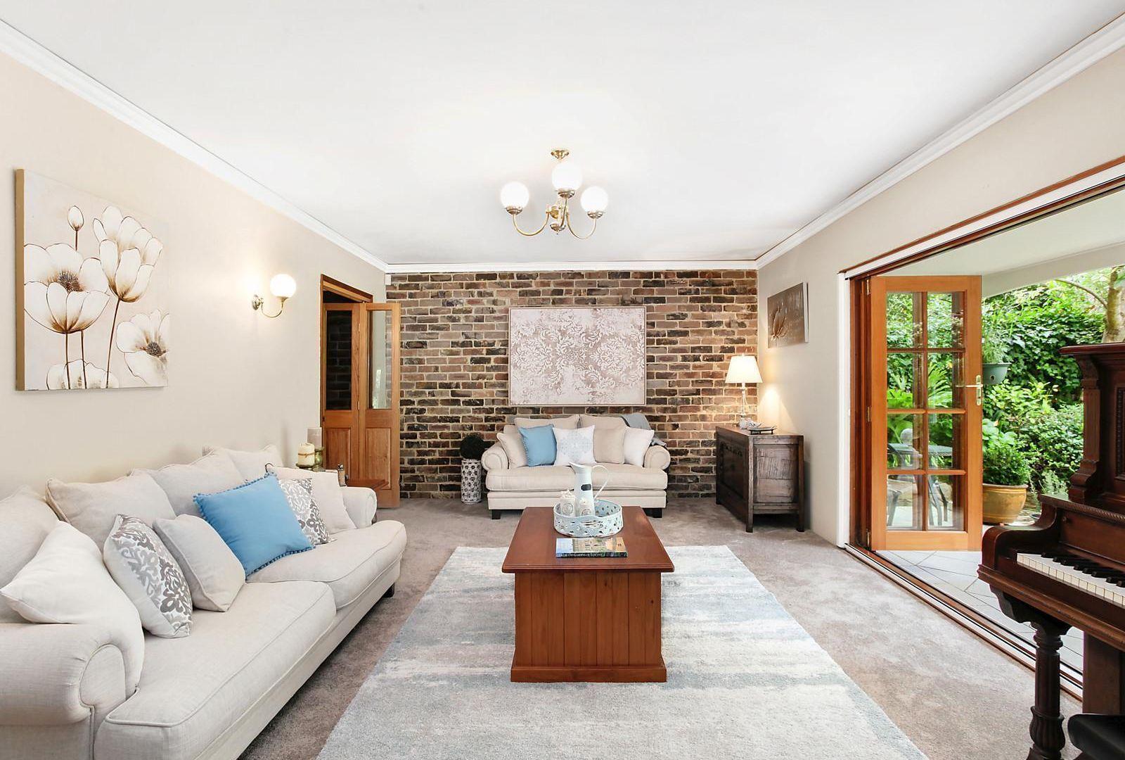 33 Barton Crescent, Wahroonga NSW 2076, Image 1