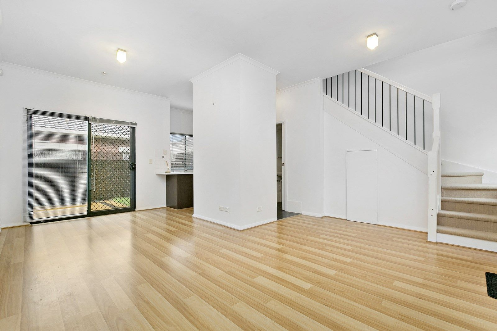 1/585 South Road, Everard Park SA 5035, Image 1