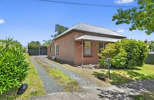 Picture of 22 Queen Street South, Ballarat East VIC 3350