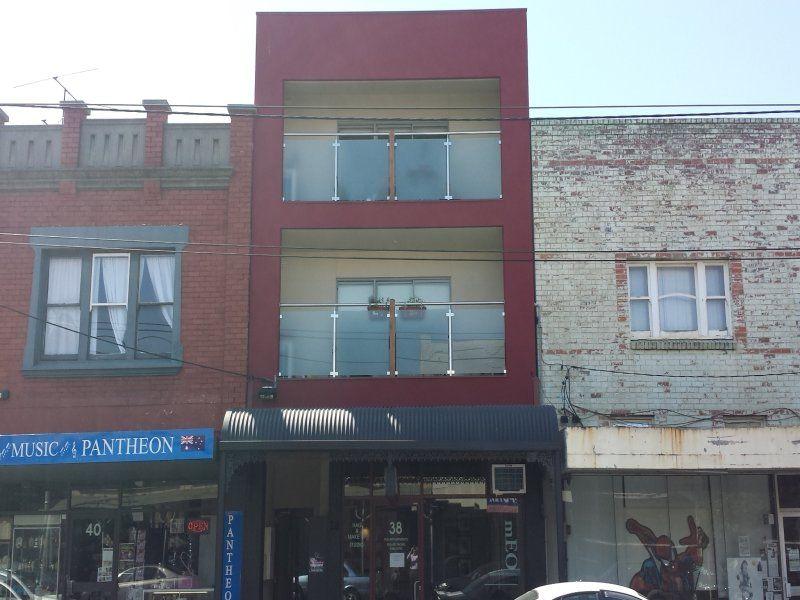2/38 Sydney Road, Coburg VIC 3058, Image 2