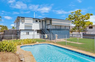 Picture of 25 Forest Avenue, Kirwan QLD 4817