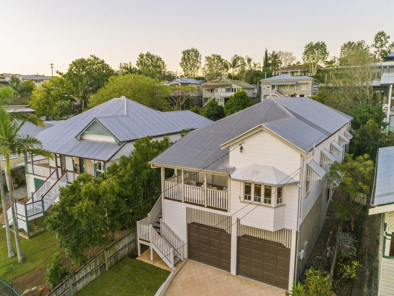 40 Kingsbury Street, Norman Park QLD 4170, Image 1